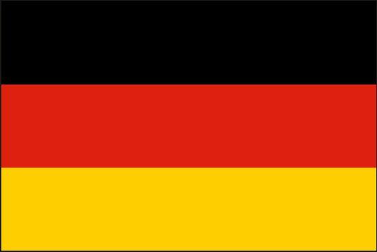 Alman dili tərcümə xidməti