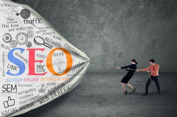 SEO xidməti daha çox satışın təminatıdır