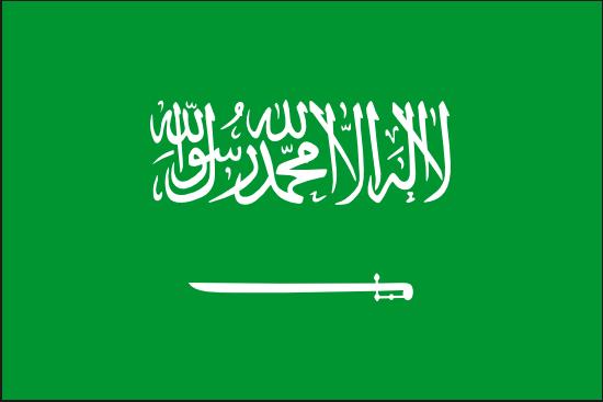 Ərəb dili tərcümə xidməti