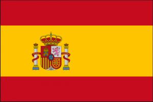 ispan dili tərcümə xidməti
